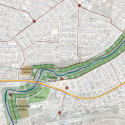 SustainableUrbanDesign_Apr_s
